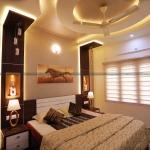 diseño interior del hogar
